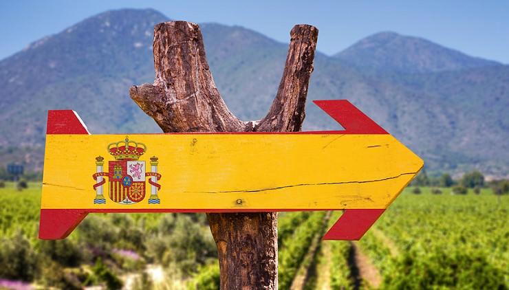 Weinregion Katalonien und ihre Weine
